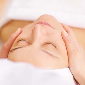 Facial Treatment Brisbane
